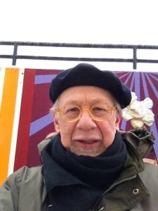 Larry 2013